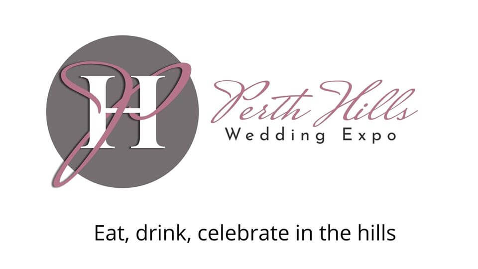 Perth Hills Wedding Expo