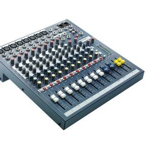 Mixer Hire Perth