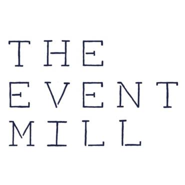 The Event Mill