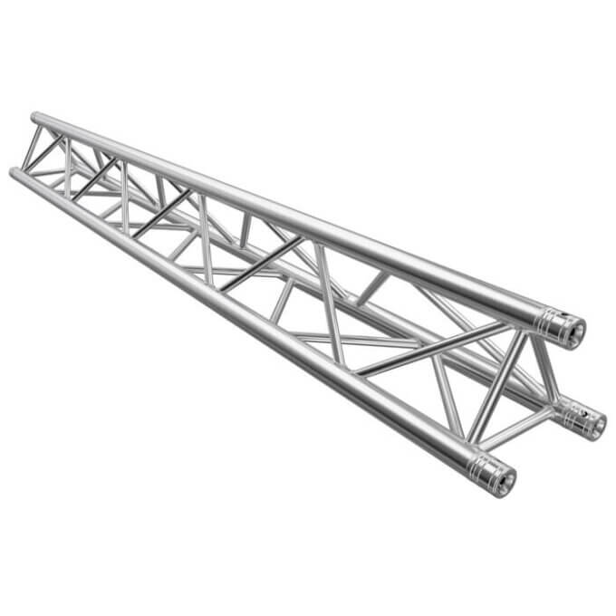 Truss Hire Perth WA