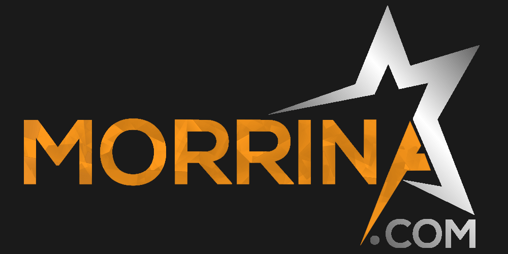Morrina-Aus-Logo-Black-Background