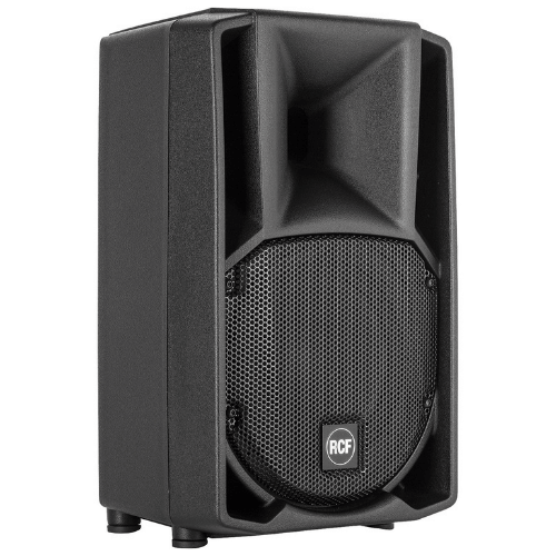 Party Speaker Hire Perth