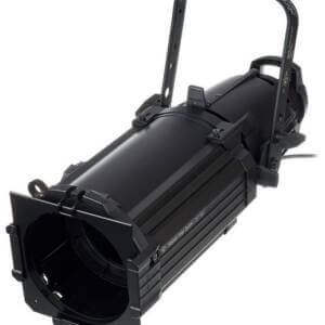 Hire Stage Lighting Perth