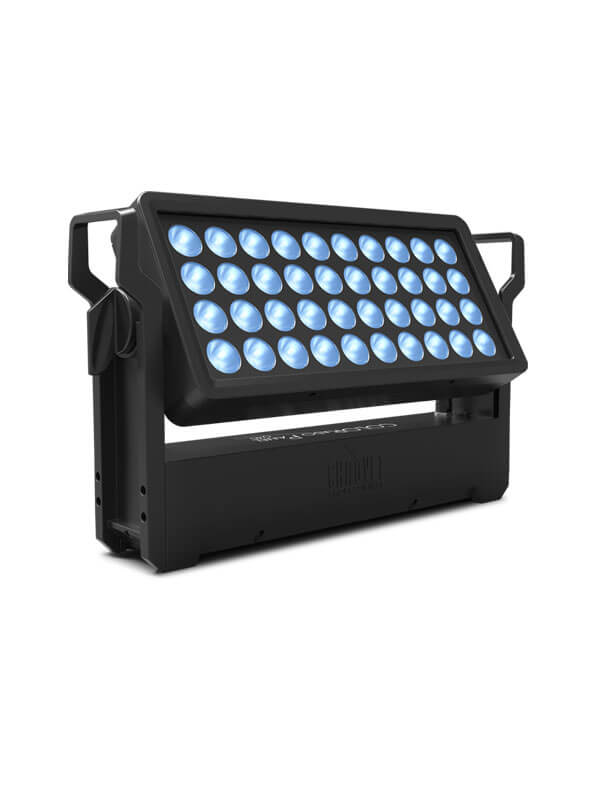 LED Wash Panel Light